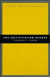 The Justification Reader