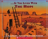 If You Lived with the Hopi Indians