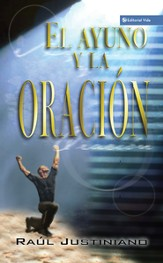 El ayuno y la oracion - eBook
