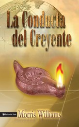 La conducta del creyente - eBook