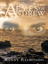 Through the Eyes of Andrew - eBook