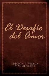 El Desafio del Amor / Revised - eBook