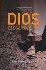 Dios en Sandalias  (God in Sandals)