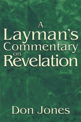 A Laymans Commentary on Revelation - eBook