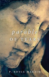 Parable of Tears - eBook