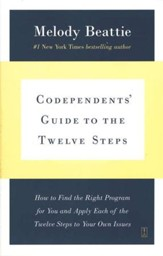 Codependent's Guide to the 12 Steps
