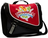 IncrediWorld Amazement Park VBS Bag