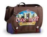 Over the Moat VBS Intro Kit, KJV