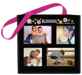 Blessings, Photo Tote Bag