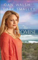 Promise, Restoration Series Series #2 -eBook