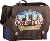 Over the Moat VBS Intro Kit, NKJV