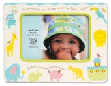 Noah's Animals Photo Frame