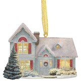 Ornament Sale up to 67% off