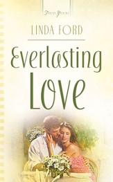 Everlasting Love - eBook