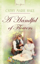 Handful Of Flowers - eBook