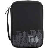 Truth Bible Cover, Large