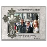 Confirmation Photo Frames