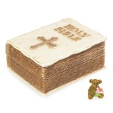 Bible Keepsake Box