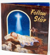 Follow the Star Book