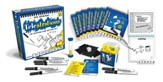 The Original Telestrations® Game, 8 Player