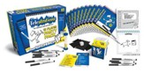 Telestrations ® Game, Party Pack, 12 Player