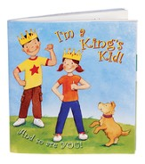Kings Kid Book