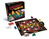 CrossWays™ Game