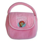 Sweetpea Beauty Purse
