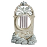 Bereavement Standing Wind Chime