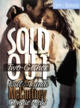 Sold Out Two-Gether, Workbook