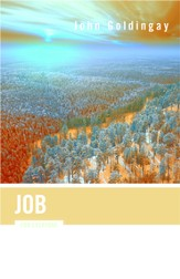 Job for Everyone - eBook