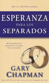 Esperanza para los Separados (Hope for the Separated)