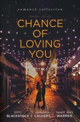 Chance of Loving You, 3 Books in 1