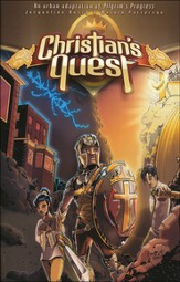 Christian's Quest