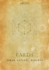 Signs #1: Earth, DVD