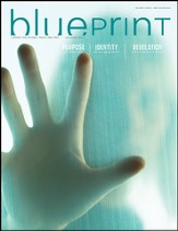 Bible-in-Life High School Blueprint (Student Magazine), Winter 2014-15