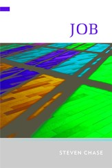 Job : A Theological Commentary on the Bible - eBook