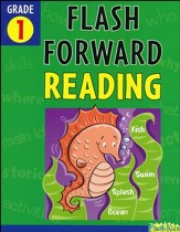 Flash Forward Reading: Grade 1