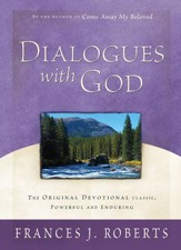 Dialogues with God - eBook