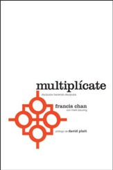 Multiplícate  (Multiply) - Slightly Imperfect