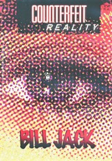 Counterfeit Reality DVD