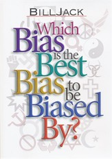 Which Bias is the Best Bias to be Biased By? DVD