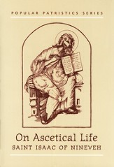 On Ascetical Life (Popular Patristics)
