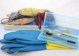 Dissection Kit for BJU Press Biology