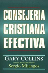 Consejeria Crsitiana Efectiva, Effective Christian Counseling