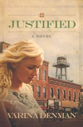 #2: Justified
