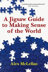 A Jigsaw Guide to Making Sense of the World - eBook