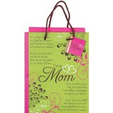Dear Mom Gift Bag, Small