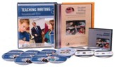 Teaching Writing Structure & Style & SWI Package, Level B, 2nd Ed.