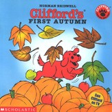 Clifford: 1st Autumn